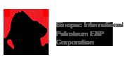 Sinopec International Petroleum E&P Corporation