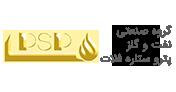 گروه صنعتی نفت و گاز پترو ستاره فلات